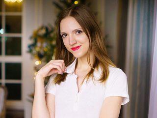 Kassandra Johnson image