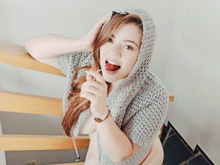 Flirt4Free Abril_Rios chaturbate adultcams