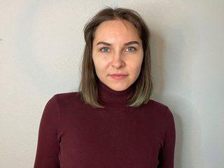 Kira Riberio