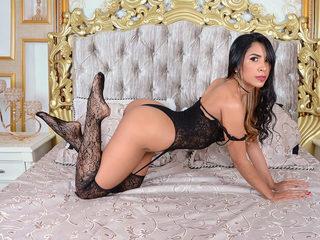 Alejandra Casas image