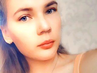 Flirt4Free Jane_Somners chaturbate adultcams