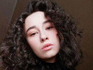 Alia Mina