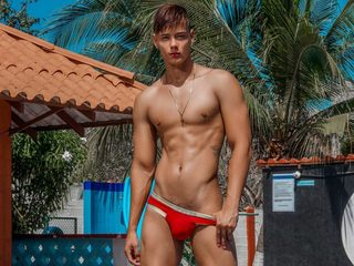 Cristian Conor image