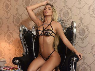 Flirt4Free Alina_Volkov xxxcams
