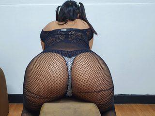 Flirt4Free Karina_Santos chaturbate adultcams