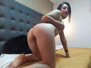 Flirt4Free Cristal_Hott chaturbate adultcams