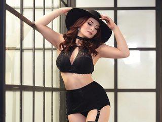 Mina_Thompson Cam