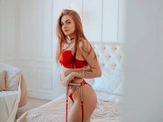 Melaniej Cam