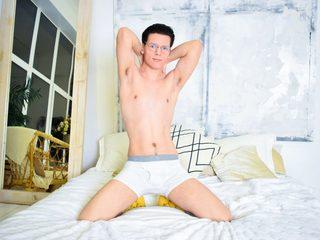 Harvey Deen