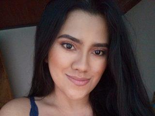 Valentina_Gil Cam