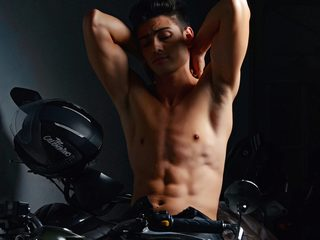 Dany Moreno