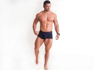 Erick Thompson