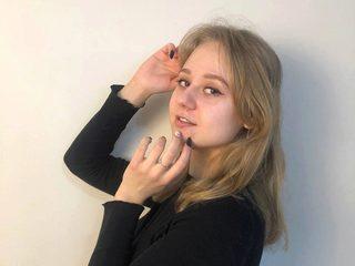 Polina Sale