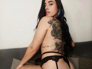 free Flirt4Free Luna_Eraso porn cams live