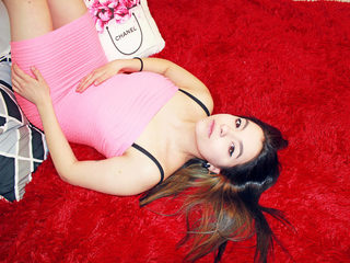 Dream_Jery Cam