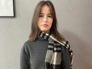 Melissa Agilar