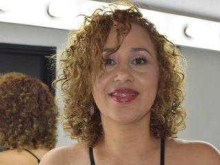 Roxana Mature image