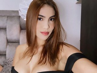 chaturbate adultcams Mshb chat