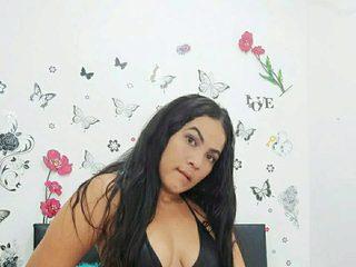 Karla_Vieira Show