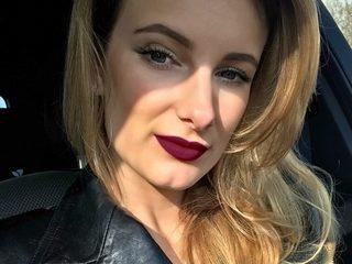 Claudia_Langer Show