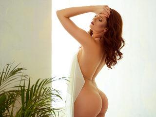 Ailsie West image