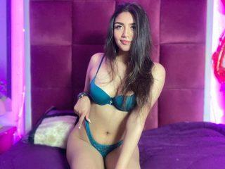 free Flirt4Free Bellaa_Green porn cams live