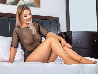 Anissa Velvet