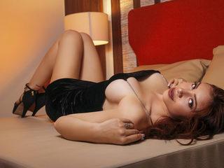 Sarita Osorio