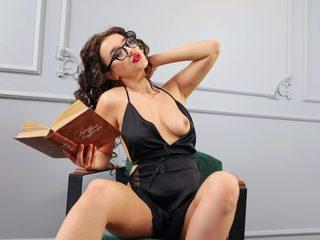 Laila Noire image