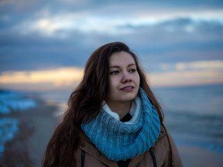 Meg Parker