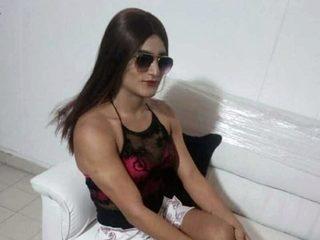 Fenixa Rocio
