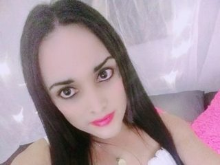 chaturbate adultcams Rluc chat