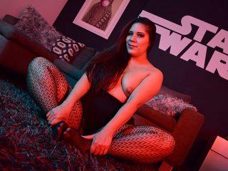 Flirt4Free Madison_Walkerr adult cams xxx live