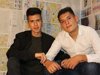 Angelmayer & Diegocastell