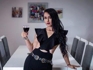 Helen Bernal