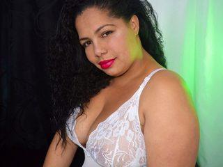 Flirt4Free Linna_Brown chaturbate adultcams