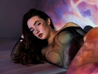 free Flirt4Free Jessica_Avil porn cams live