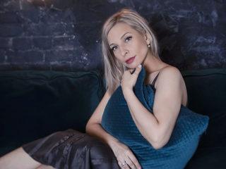 Eva Adames
