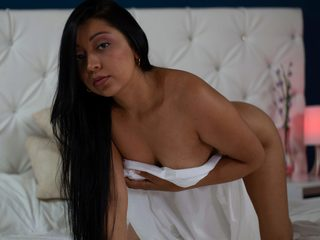 Antonella_Jones Cam