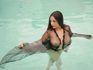 Flirt4Free Andrea_Clyborne chaturbate adultcams