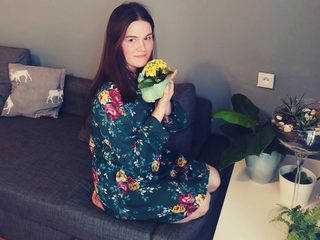 Olivia_Krause Chat