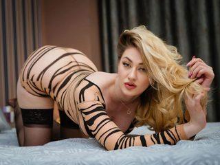 Freya Seductive image