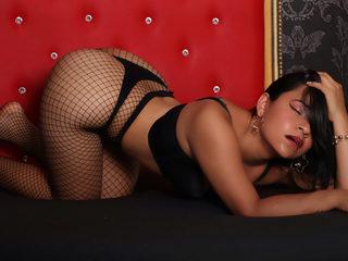 Flirt4Free Antonella_Rodriguez sakuralive cams
