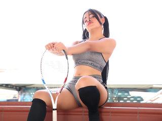 Flirt4Free Antonella_Rodriguez sex cams porn xxx