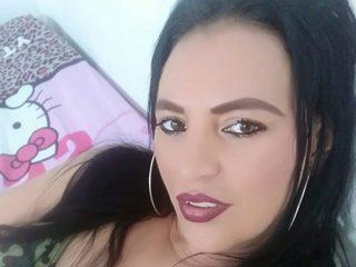 free Flirt4Free Josefina_Queen porn cams live