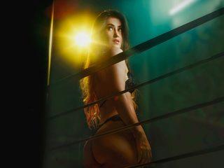 Kylie Janee image