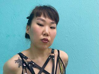 Yuki Aiko image