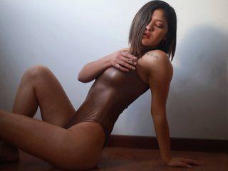 Alana_Miller Cam