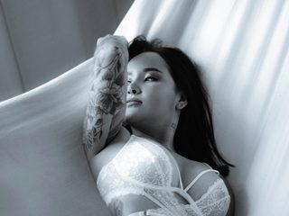 Valerie_Benz Cam