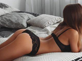 Kira Kell